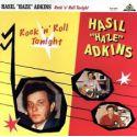 "Hasil ""Haze"" Adkins - Rock 'N Roll Tonight"