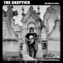 The Skeptics - File Under Fuzz Punk