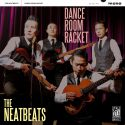 The Neatbeats - Dance Room Racket