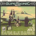 The Hi Class Joes - That Supersonic Beat