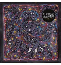 Ray Daytona & Googoobombos - Caballero (Vinyl Maniac)