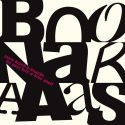 The Boonaraaas - More Knick-A-Knacks For Your Bric-A-Brac Shelf