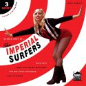 The Imperial Surfers - 3 Shot