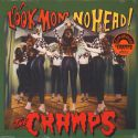 The Cramps - Look Mom No Head! (LP + MP3)