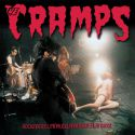 The Cramps - RockinnReelininAucklandNewZealandXXX (CD)