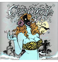 Cramped ! Anthologie illustré des bootlegs des Cramps + 45 tours (Vinyl Maniac - vente de disques en ligne)