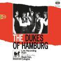 The Dukes Of Hamburg - Liverpool Beat