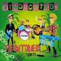 Vindicated! A Tribute To The Fleshtones