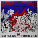 Back From The Grave Volume 2