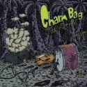 Charm Bag - Voodoo Rock N Roll
