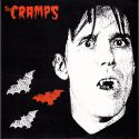 The Cramps - Sunglasses After Dark