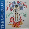 The Overcoat - A Touch Of Evil