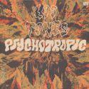 Los Tones - Psychotropic