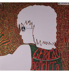 Spectrum - Geração Bendita (Vinyl Maniac - vente de disques en ligne)