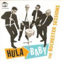 Hula Baby - The Rochester Sessions