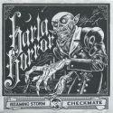 Harla Horror - Roaming Storm / Checkmate