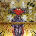 DickTracy Lords - Mystery Needs Company