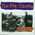 The Pop Rivets - Fun In The U.K.