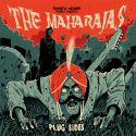 The Maharajas - Plug Sides