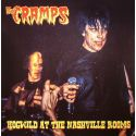 The Cramps - Hogwild At The Nashville Rooms