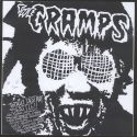The Cramps - Totally Destroy Seattle