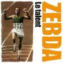 Zebda – Le Talent