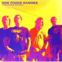 Nine Pound Hammer ‎- The Mud, The Blood, And The Beers