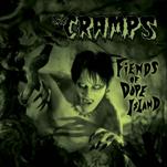 cramps_vengeance675.png